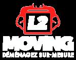 L2 Moving